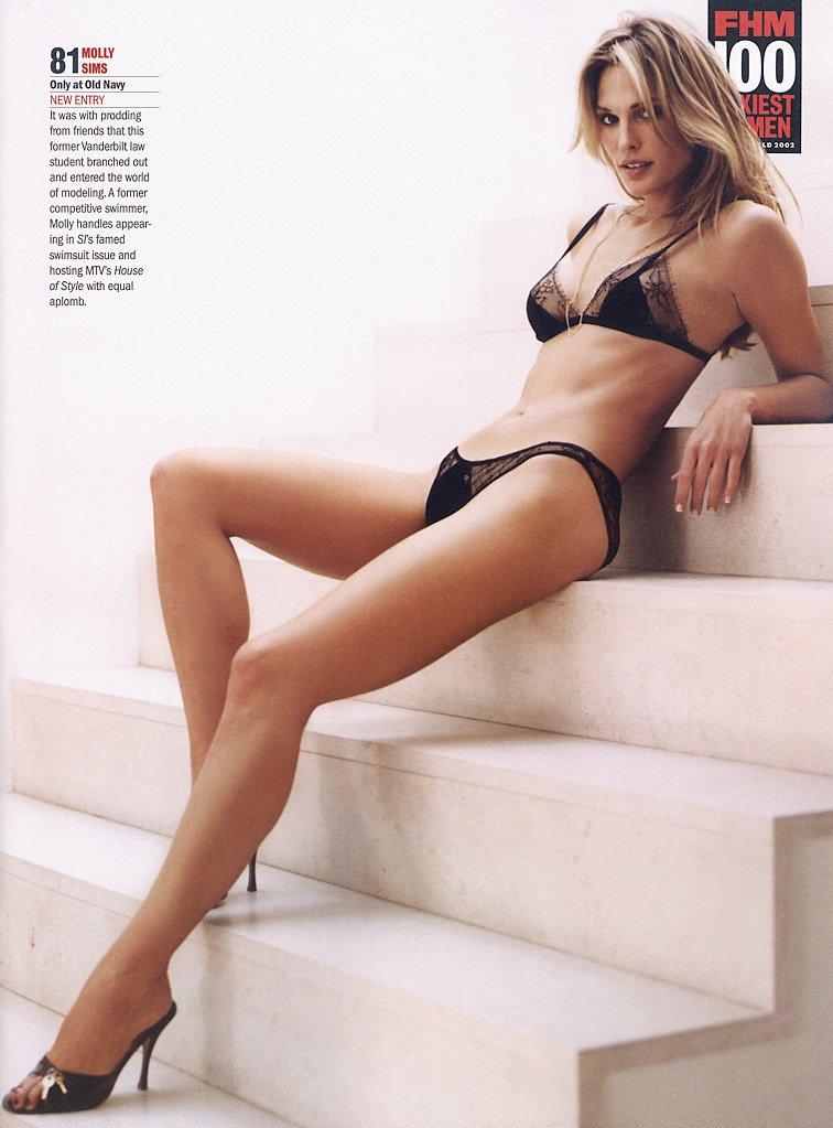 Jennifer lynn warren nude boobs in creature movie - 5 4